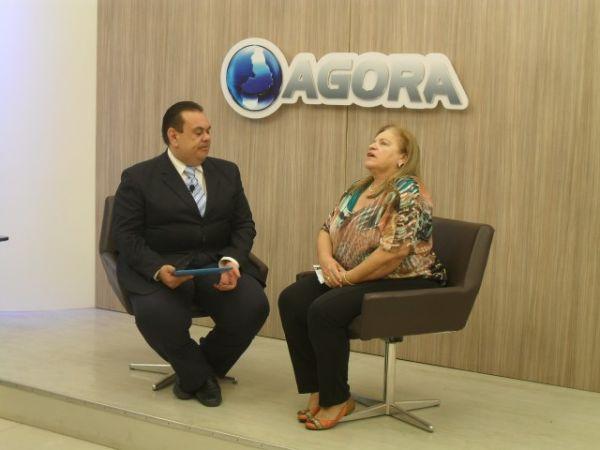 Espaço na TV e rádio para vereadores será de candidatos a prefeito