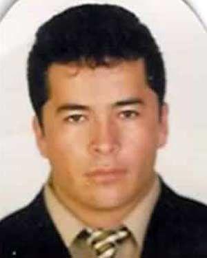 Principal líder do cartel Los Zetas pode ter sido morto no México