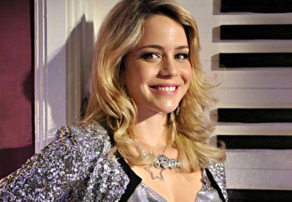 Taís Araújo lidera pela terceira vez lista de cabelos mais pedidos da TV Globo