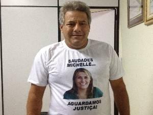 Justiça condena cinco pela morte de filha de deputado