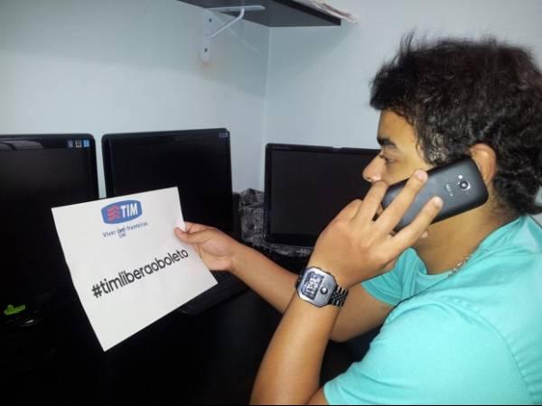 Produtor movimenta redes sociais para tentar pagar dívida de R$ 0,79