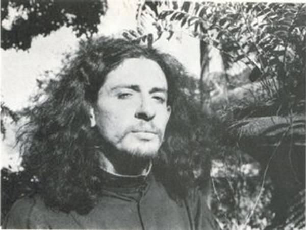 Há exatas quatro décadas, morria poeta Torquato Neto