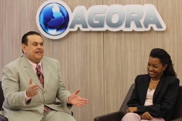 Vereadora afirma que bancada petista não concordo com aliança com PSDB