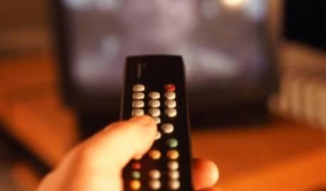 Mercado de televisão paga quer crescer 25% no Brasil, diz jornal