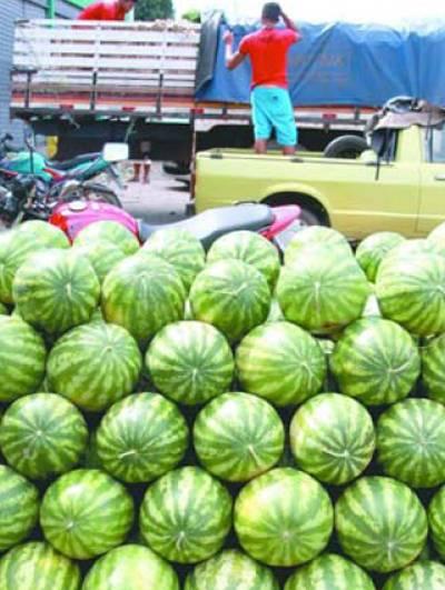 Produtos típicos do semiárido têm subida de preço