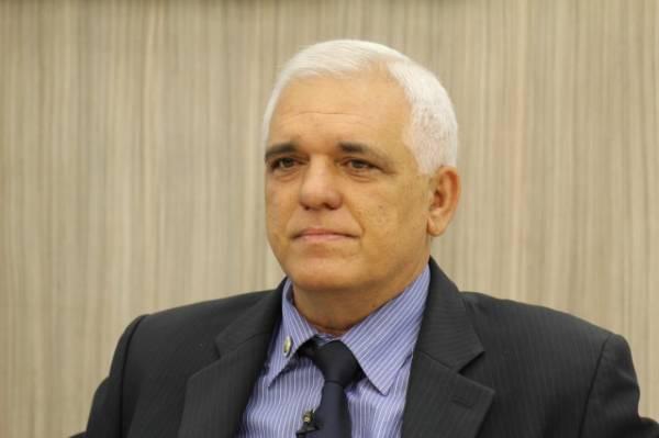 Marllos Sampaio deverá ser o novo presidente do PMDB