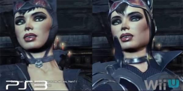 Black Ops 2 e outros jogos têm gráficos do Wii U comparados ao PS3 e Xbox 360