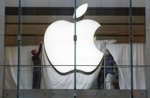 EUA ordena que Apple esclareça à Samsung acordo com a HTC