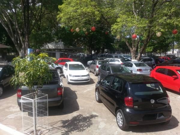 Feirão do Banco do Brasil e concessionárias tem plantão de vendas neste final de semana