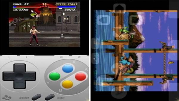 Veja como jogar clássicos do Super Nintendo no PC ou no celular