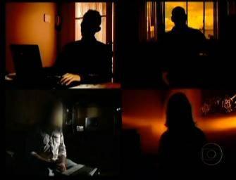 BR: Grupo que desviava até R$ 2 milhões com sites falsos é preso