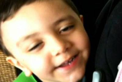 Menino de 4 anos morre afogado durante aula de natação