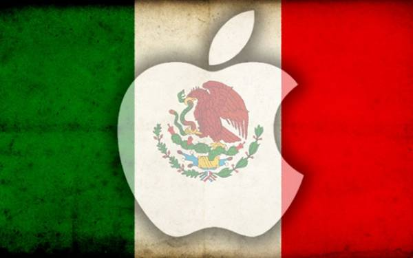 Apple é proíbida de vender celulares com marca iPhone