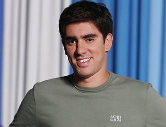 Globo negocia programa solo para tirar Adnet da MTV
