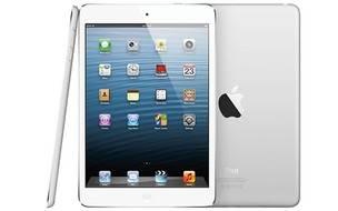 Apple vende 1 milhão de iPads por dia em fim de semana de lançamento