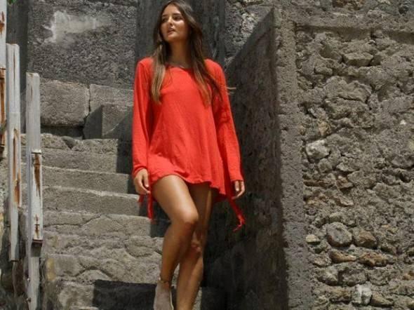 Fashion Rio: TNG cancela participação de brasileira que leiloou virgindade
