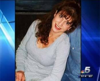 Mulher processa Polícia por romper seu implante de silicone