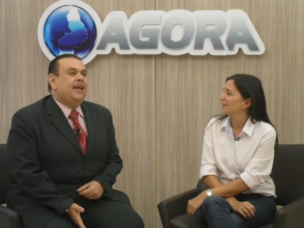 Prefeita eleita de Luís Correia afirma que vai priorizar o povo luiscorreiense