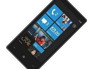 Smartphone Microsoft Surface vai chegar primeiro na China, diz site