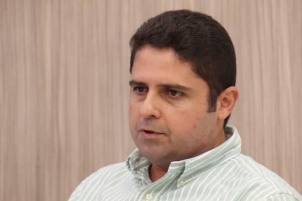 Aumento na mensalidade de escolas particulares no Piauí pode ser maior que inflação