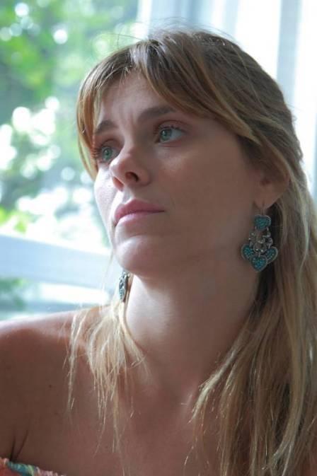 Carolina Dieckmann diz não se importar em ser vista como antipática