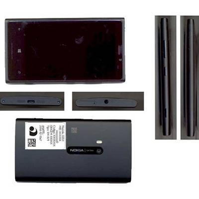 Nokia Lumia 920 é homologado pela Anatel e funcionará no 4G brasileiro