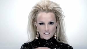 Britney Spears é a cantora que mais ganhou dinheiro em 2012, diz revista