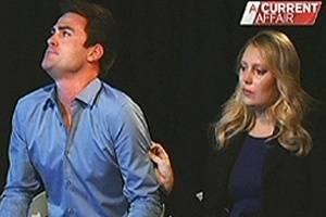 Austrália abre inquérito sobre trote em enfermeira de Kate Middleton