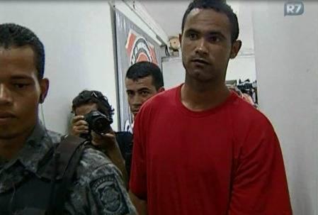 Defesa de Bruno entra com novo pedido de liberdade no Supremo