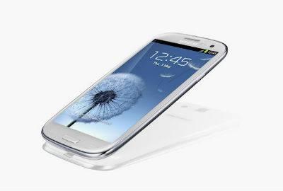 Samsung lança Galaxy S3 com 4G no Brasil antes da chegada do iPhone 5