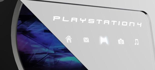 Xbox 720 e PlayStation 4 se chamarão Thebes e Kryptos, diz site