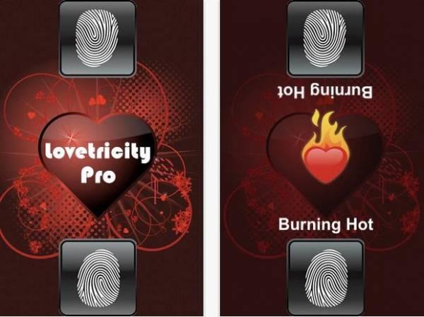Conheça sete aplicativos que podem ajudar no seu namoro