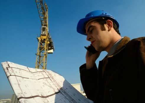 Conheça 10 áreas em que faltam profissionais e salários são altos