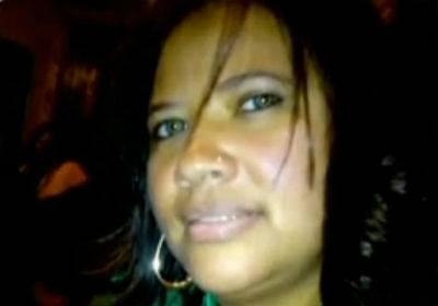 Plástica foi negada por 5 médicos, diz família de mulher que morreu em lipo