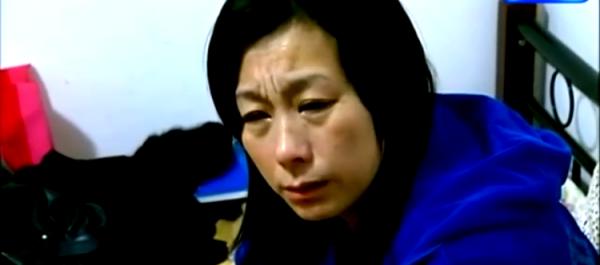 Policia agride chinesa que tentava comprar iPhones na Apple Store