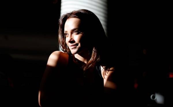 Suzana Pires vira colaboradora de novela: â??Ã? o meu melhor momentoâ??
