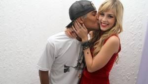 Chega ao fim namoro de Sophia Abrahão e Micael Borges