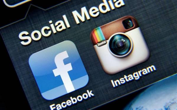 Nova política de privacidade do Instagram integra dados com Facebook