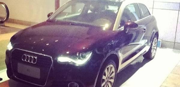 Sasha ganha carro em rifa e Xuxa comemora: