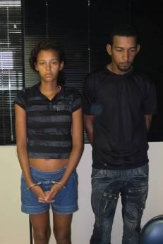 Casal é condenado por torturar filho de um ano: menino morreu no hospital