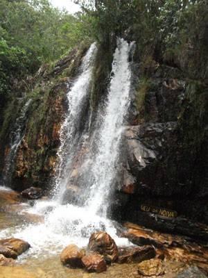 Turismo místico e ecológico atrai empresários a Alto Paraíso de Goiás