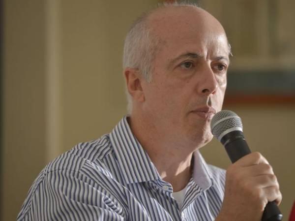 Chapa de executivos do Fla quer gestão moderna e Zico como consultor