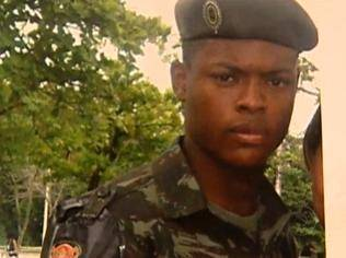 Corpo de militar morto em acidente desaparece de hospital no RJ