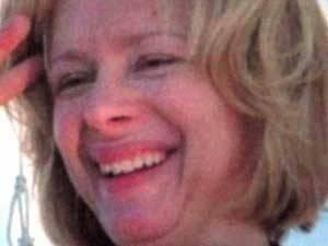 Mãe deixou autor do massacre nos EUA sozinho durante dois dias