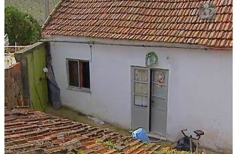 Brasileira é suspeita de matar os dois filhos em Portugal e depois fugir