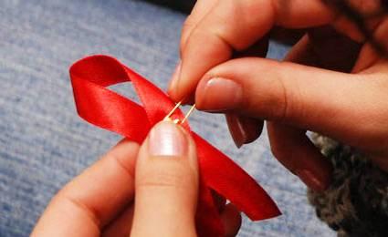 Governo vai cadastrar todos os brasileiros diagnosticados com HIV