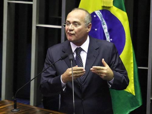 Seis anos após renúncia, Renan pode voltar a presidir o Senado
