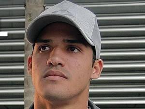 Atleta do Cruzeiro será indiciado por homicídio e lesão corporal, diz polícia