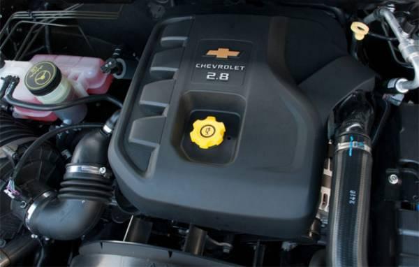 Chevrolet Trailblazer chega ao Piauí e oferece conforto, desempenho e requinte