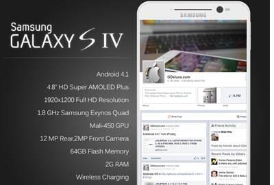 Galaxy S2 Lite receberá Android 4.1 Jelly Bean em janeiro de 2013